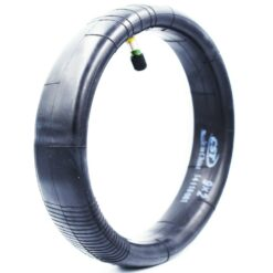 Xiaomi Scooter CST Inner Tube
