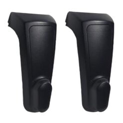 Ninebot Scooter Front Fork Cover